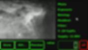 Astrel CCD Camera Tools Monitor