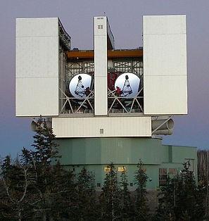 1024px-LargeBinoTelescope_NASA.jpg