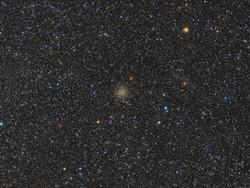 NGC6791