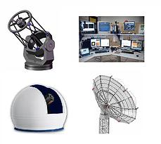 Telescope service.bmp