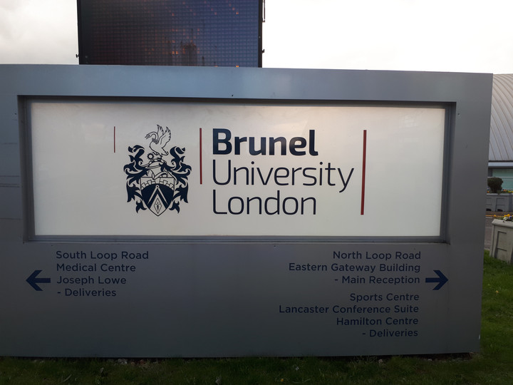 Brunel University strike: How will it affect you?