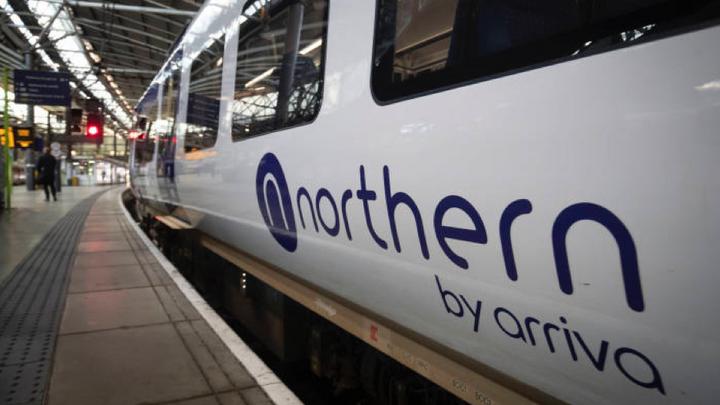 London Campaign for Better Transport backs nationalisation of Northern Rail: