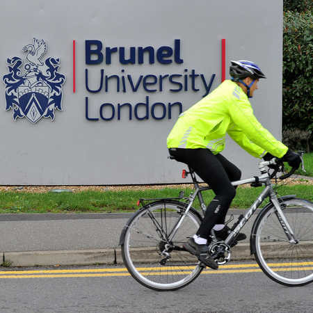 We've got no clue how big strike will be, says Union of Brunel Students