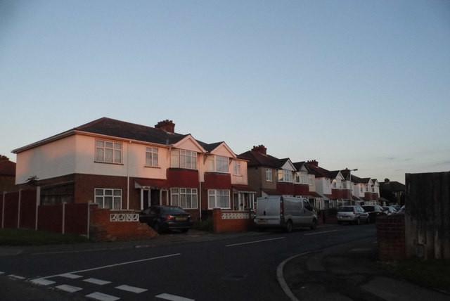 Housing Havoc in Hillingdon