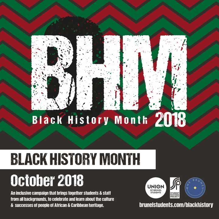 Black History Month kicks off with comedy