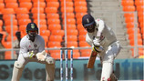 Lockdown Gone, Cricket On....What does the upcoming India-NZ and India-England series have in store?