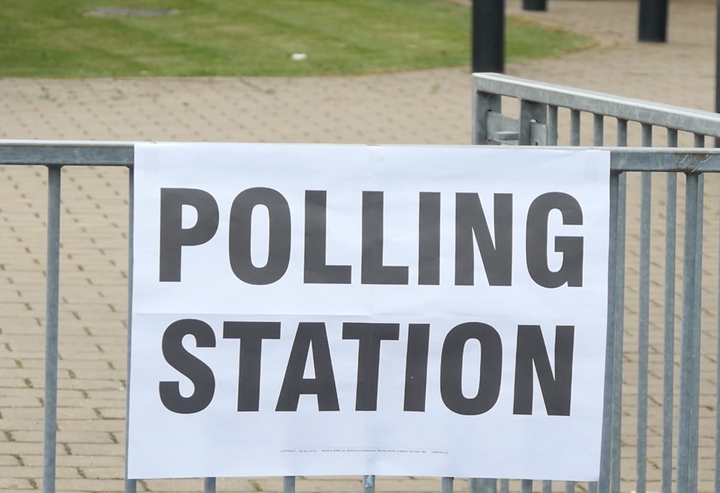 Turnout increases to 38.31% in Hillingdon elections