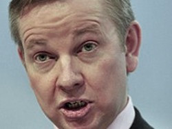 Michael Gove's cocaine admission is not so scandalous after all, and drugs laws need to change state