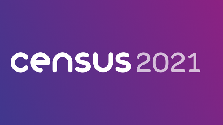 Hillingdon Council encourages its residents to take part in Census 2021