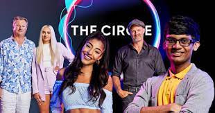 The Circle: The reality show that's become all too real
