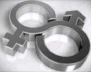 A propos de l'équilibre féminin-masculin