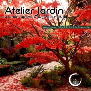 Grimaldi Jardins Paysages