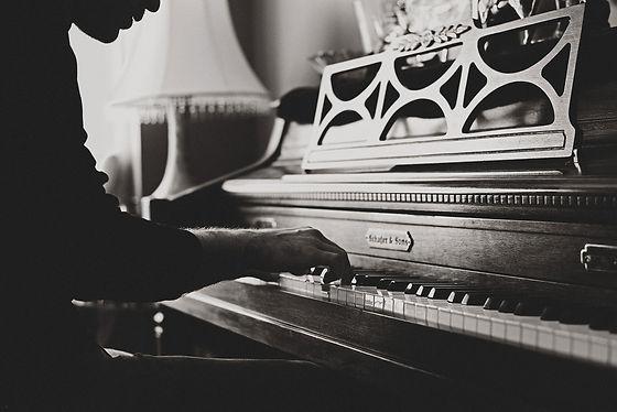 piano-1846719_1920.jpg