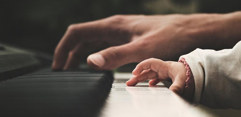 piano-2564908_1920 - copie.jpg
