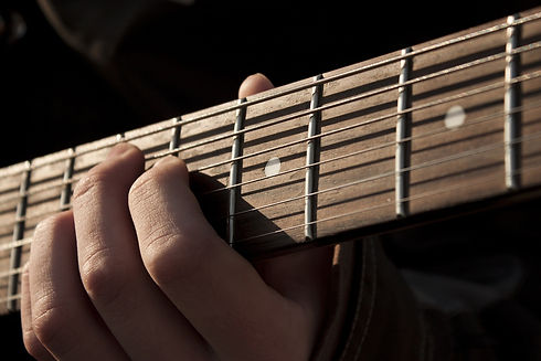 guitar-1180744_1920.jpg