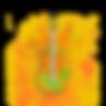 gabrielle_logo_v3.png