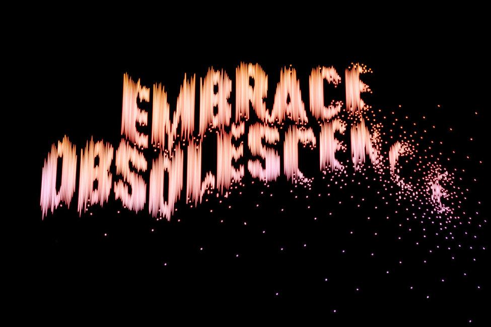 Embrace_Obsolescence.jpg