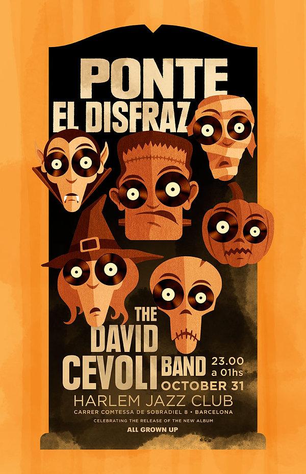 Cevoli_poster.jpg