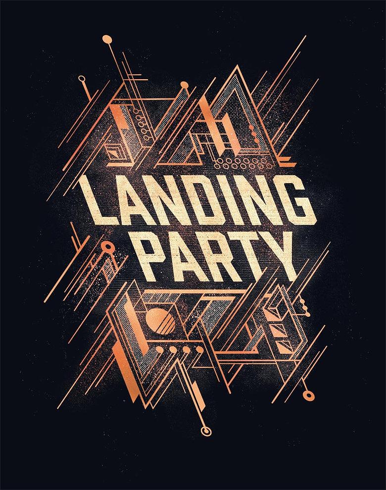 LandingParty_poster.jpg