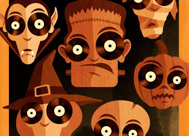 Cevoli_poster_detail_01.jpg