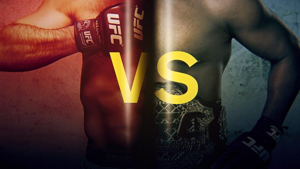 UFC_01.jpg