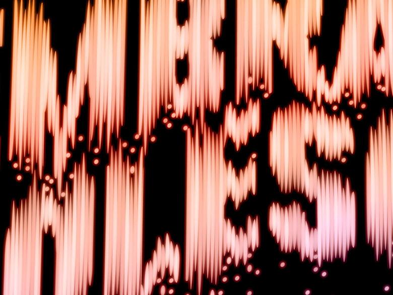 Embrace_Obsolescence_detail_01.jpg