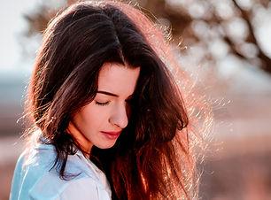 maria_anni_autre-2.jpg