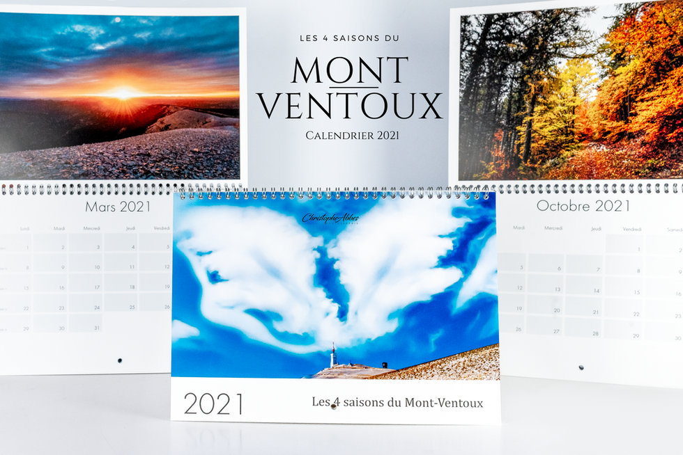 Calendrier 2021 (3).png