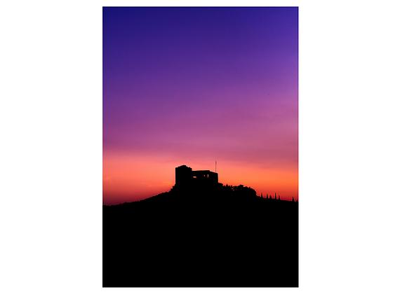 Un Chateau, une histoire