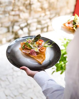 cuisine photographie