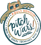 PW2018-Mentor-Adult.png