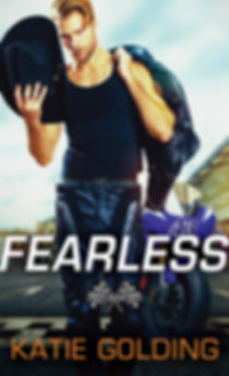 Fearless MGP1 COVER.jpg