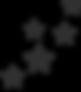 KG star logo purple_edited.png