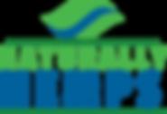 Nat Hemps Logo.png