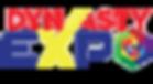 new dynsty logo.png