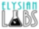 elysian_labs_480x480.png