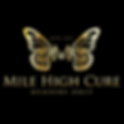 milehigh cure logo square.png