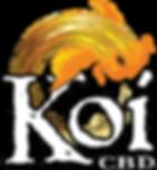 koi_cbd_logo_2-min.png
