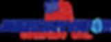 American_Vapor_Company_logo_TransparentB