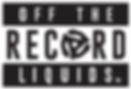 OTR Liquids Logo-01.png