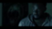 Screen Shot 2018-09-26 at 18.35.27.png