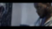 Screen Shot 2018-09-26 at 18.35.44.png