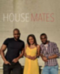 HOUSEMATES HIGH RES POSTER.png