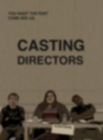 CASTING DIRECTORS POSTER.jpg