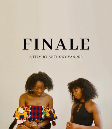 Finale poster.jpg
