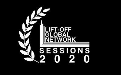 Lift Off Sessions.jpg