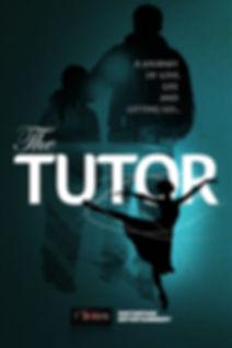 Tutor PosterConcept (1).jpg