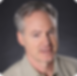Eric Horvitz