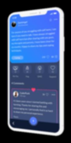 TalkLife application.png