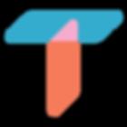 TalkCampus Logo.png